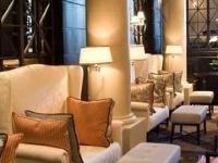 Cape Royale Luxury Hotel