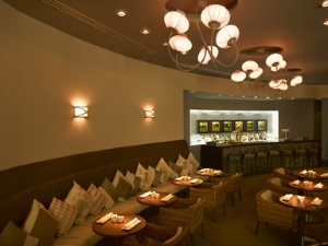 Hotel La Manga Club Pr Ncipe F