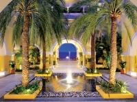Dreams Los Cabos Suites Golf R
