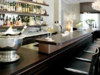 Alden Hotel Spl Genschloss
