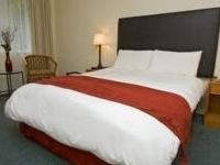 Hotel Outeniqua