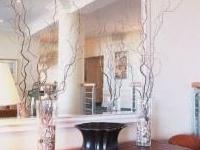 Protea Marine