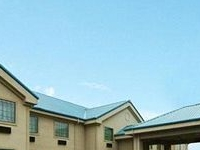 Comfort Inn and Suites - Alma / Ft. Smith