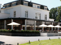 Amrath Hotel Erica