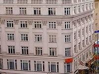 Haydn Hotel