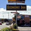 Economy Inn Monterey