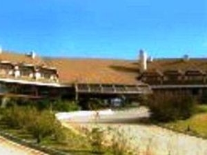 Blue Mountain Hotel And Spa