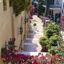 Castello Di Rodi Greek Chic Hotel