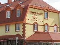 Country Partner Thermalhotel Pe