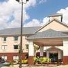 Days Inn And Suites, Jesup Ga
