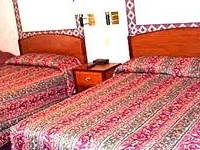 Wesley Inn and Suites