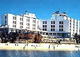 Hotel Garbe