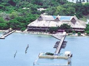 Decameron Isla Palma All Inclusive