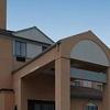 Sleep Inn & Suites Tulsa South