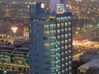 Taichung Masion De Chine Hotel
