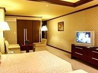 Hotel Zeumes