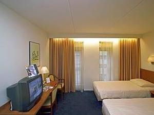 Sandton Hotel Eindhoven
