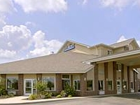 Baymont Inn and Suites Weirton