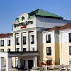 SpringHill Suites by Marriott Edgewood/Aberdeen