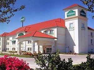 La Quinta Inn and Suites North Platte