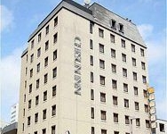 Chisun Inn Nagoya - Sakae