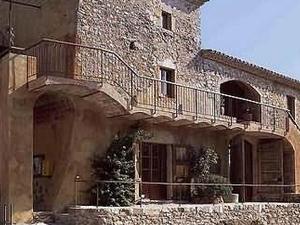 Hotel Del Teatre Llh And Resort