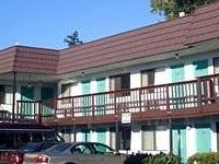 Sea Tac Valu Inn