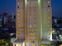 The Green Park Hotel Bostanci