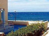 Aquis Vasia Beach and Spa