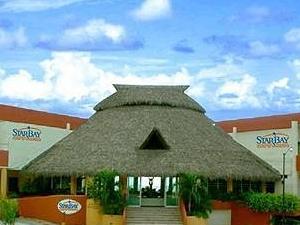 Starbay Boutique Resort