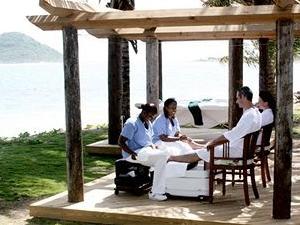 Coconut Bay Beach Resort & Spa All Inclusive