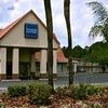 Travelodge Inn and Suites Jacksonville