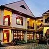 Hoi An Lotus Hotel