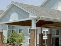 Americinn Lodge And Suites Of Milford