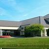 DoubleTree Suites by Hilton Indianapolis - Carmel
