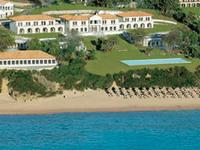 Mandola Rosa, Grecotel Exclusive Resort.