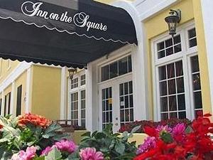 Inn On The Square