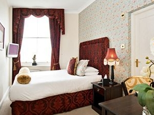Lansdowne Place Hotel and Spa