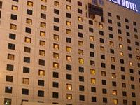 Scitech Hotel  beijing
