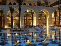 Kempinski Hotel The Dome Thalasso And Golf Resort