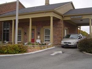 Best Western Kansas City Inn