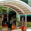 The Garden Plaza Hotel & Suites