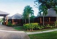Figtree Lodge