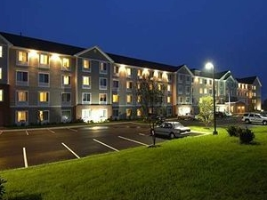 Homewood Suites by Hilton® Wallingford