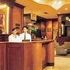 Silom City Hotel