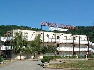 Hotel Première Classe Vienne