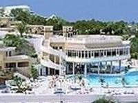 Laguna Park 2 Resort
