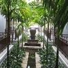 Southern Hotel & Villas Hoi An