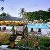 The Jayakarta Lombok