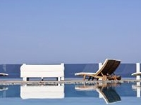 Rocabella Santorini Resort and Spa